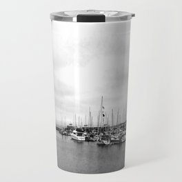 Monterey Travel Mug