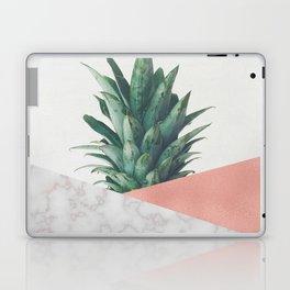 Pineapple Dip VI Laptop & iPad Skin