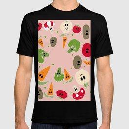 Veggi Swarm T-shirt