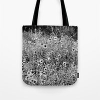 mexican Tote Bags featuring mexican hats by michael lindabury