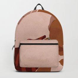 Good Morning Backpack