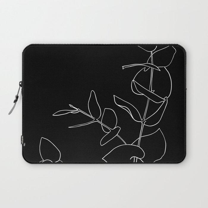 naturel Laptop Sleeve