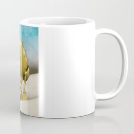 'Dem Days Are Gone Coffee Mug