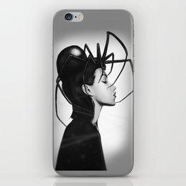 Envenom iPhone Skin