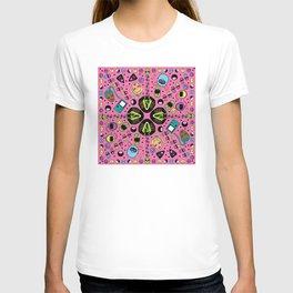 90s Girl T-shirt