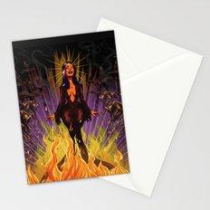 Maven Stationery Cards