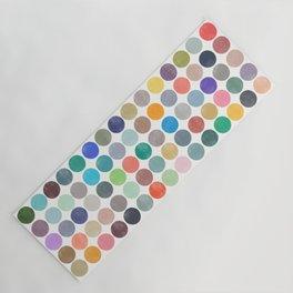 colorplay 19 Yoga Mat