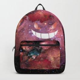 Space Gengar Backpack