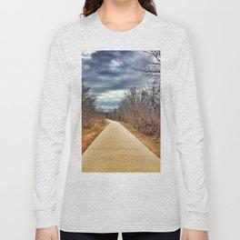 Arbor Hills Long Sleeve T-shirt