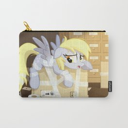 MLP Derpy Carry-All Pouch