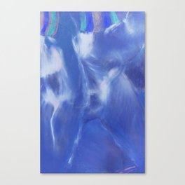 Marianne Canvas Print