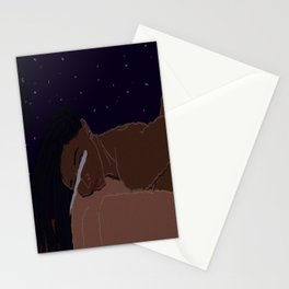 Positions Stationery Cards