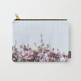 Blossom III Carry-All Pouch