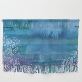 Cultivate Hope Wall Hanging