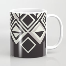 TINDA 1 Coffee Mug