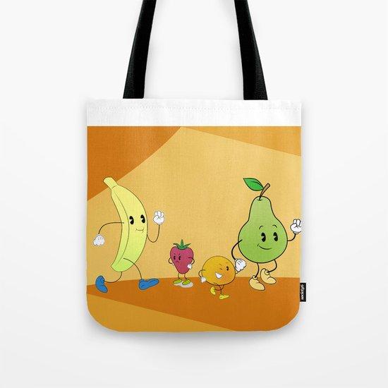 Hello summer2 Tote Bag