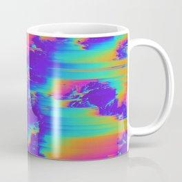 VOID 21 Coffee Mug