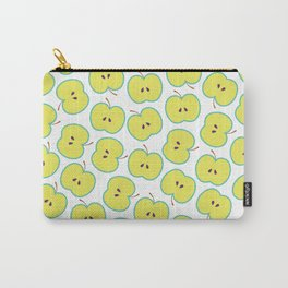 Summer apple Carry-All Pouch