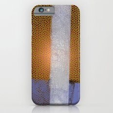 Hexal Tapetacular iPhone 6s Slim Case