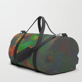MASTERFUL Duffle Bag