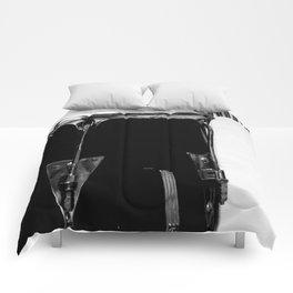 Drum Comforters