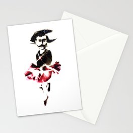 Marriage Equality Banksy style Stationery Cards