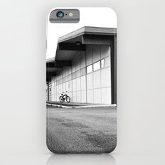 South Tacoma architecture iPhone 6s Slim Case