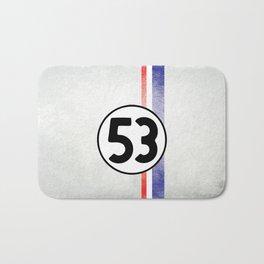 Herbie Bath Mat
