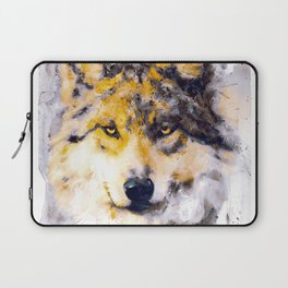 The Pack Leader Laptop Sleeve