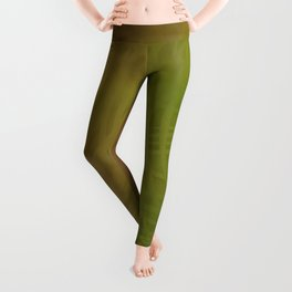 WashOut-1 (JF-8) Leggings