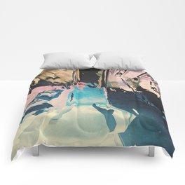 MALT Comforters