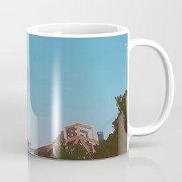 By The Quay Coffee Mug