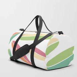 Hawaii Surfboards Minimalist Duffle Bag