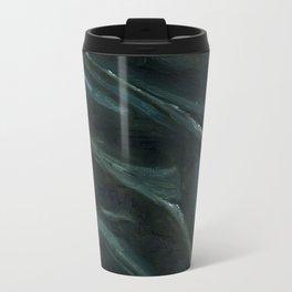 PVC Travel Mug
