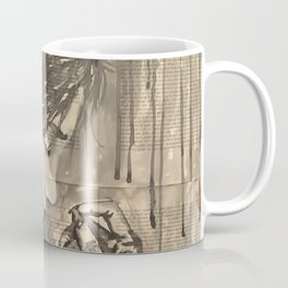 Luglio Coffee Mug