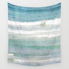 OCEAN Wall Tapestry