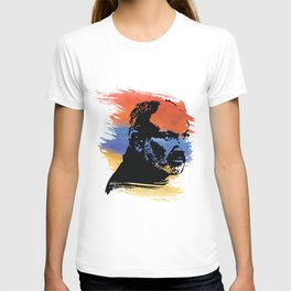 Nikol Pashinyan - Armenia Hayastan T-shirt