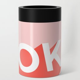 OK Can Cooler