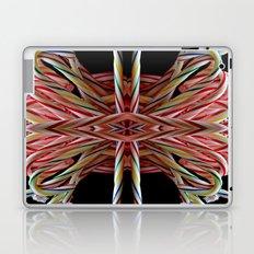 Candy Time! Laptop & iPad Skin