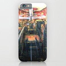 A thousand Suns Slim Case iPhone 6s