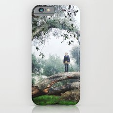 Oh snap iPhone 6s Slim Case