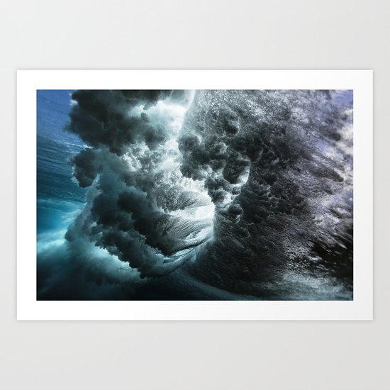 160723-4786 Art Print