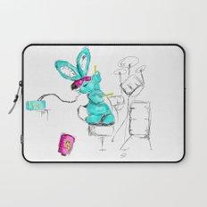 Go Juice Laptop Sleeve
