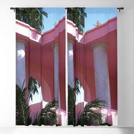 BOARDWALK Blackout Curtain