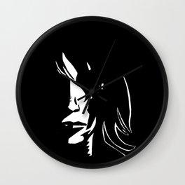 Dream Lord Wall Clock