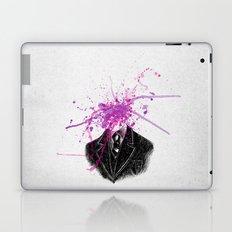 Skool Daze Laptop & iPad Skin
