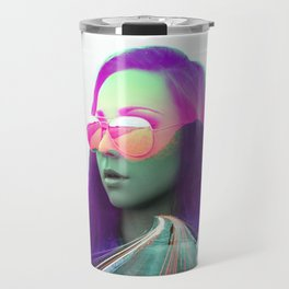 Roadster Travel Mug