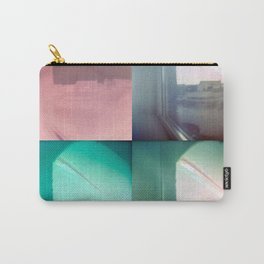 Solargraph (1) Carry-All Pouch