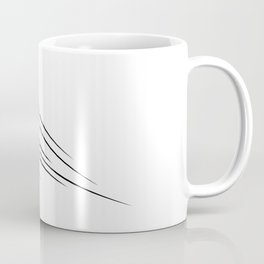 Ice Hockey Puck Coffee Mug