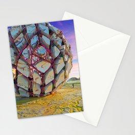 Pythius Stationery Cards